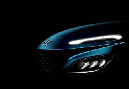 2022 Hyundai Elantra N büyük Arka Kanadıyla Görüntülendi