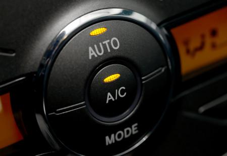 Aracınızın Klimasının Nasıl Çalıştığını Biliyor Musunuz?