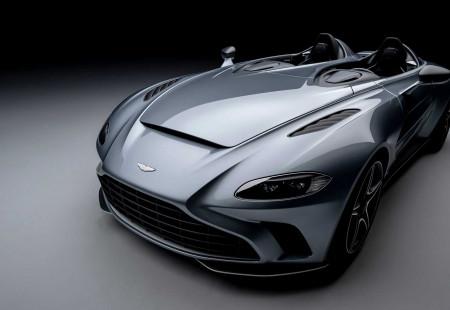 2019 Yılının En Çok Satan Otomobilleri