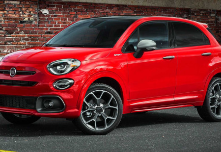 2020 Fiat Eylül Ayı Kampanyaları