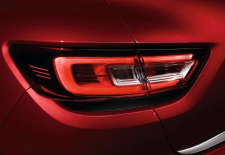 2020 Eylül Ayının Hatchback Modeli: Renault Clio HB