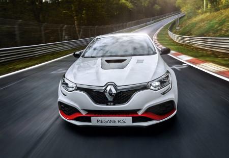 2020 Yılının En Çok Satan Araba Modelleri