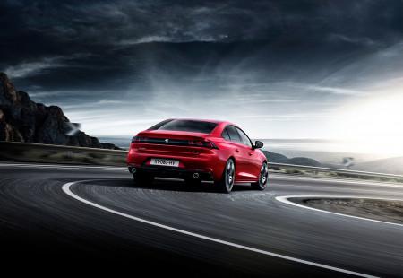 Peugeot Yeni Ürünlerini Tanıtacak!