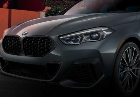BMW 2 Serisi: Hem Çok Yakışıklı, Hem Çok Güçlü!