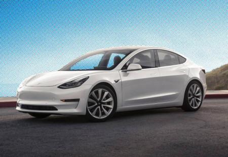 Elektrikli Arabalar Nasıl Çalışır? Çeşitleri Nelerdir?