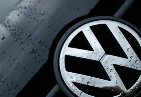 Volkswagen'e Pahalıya Patlayan Vida!
