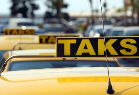 Taksimetre nedir? Nasıl Çalışır?