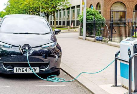 Otomotiv Devleri Elektrikliye Yöneldi