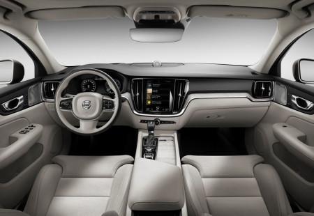Volvo S60, Türkiye'ye geliyor!