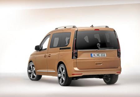 Yeni Caddy Modelinin Ülkemize Geleceği Tarih Belli Oldu