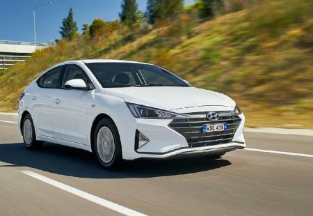 Hyundai Gelecek Stratejisini Güncelledi
