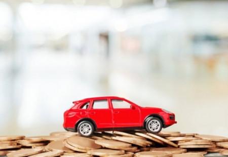 Taşıt Kredisinde Vade Sayısı Değişti