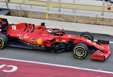 FIA, Formula 1'de 2021 Sezonu Takvimini Onayladı