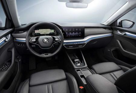 Yeni Skoda Octavia Türkiye Fiyatını Açıklandı