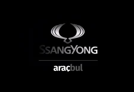 Ssangyong Türkiye Distribütörü Şahsuvaroğlu Grup'dan İflas İddialarına Yalanlama!