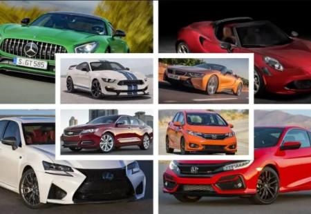 2020 İtibariyle O Otomobillerin Üretimi Durdu