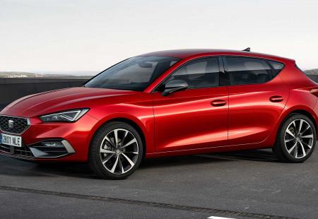Yeni Seat Leon Modelinin Ülkemiz İçin Fiyatı Belli Oldu!