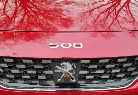 Peugeot, ABD'ye Tekrar Dönmeyecek