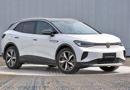 Elektrikli SUV Modelleri Yarışıyor