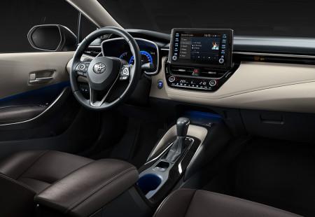 Toyota Corolla Son Yıların En Çok Satanı Oldu