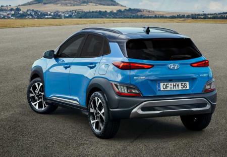 Hyundai Kona N Tanıtılacağı Tarih Belli Oldu!