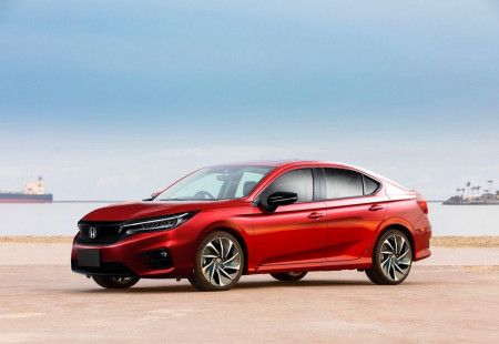 Japon Devi Honda Rusya Pazarından Çekiliyor