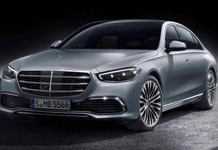 """2021 """"Dünyada Yılın Otomobili"""" Ödülünün Sahibi Volkswagen ID.4 Oldu"""