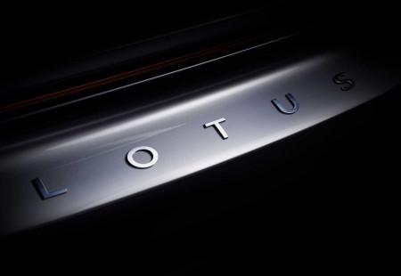 Lotus Emira İle İçten Yanmalı Motorlara Elveda Diyor