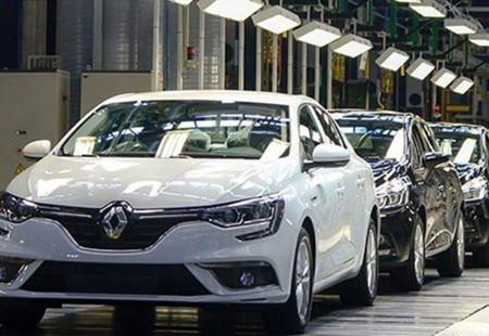 Renault'tan Türkiye Kararı! ''Bu Önemli Bir Fırsat''