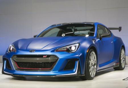 Toyota, Mazda, Subaru, Suzuki ve Daihatsu Güçlerini Birleştirdi