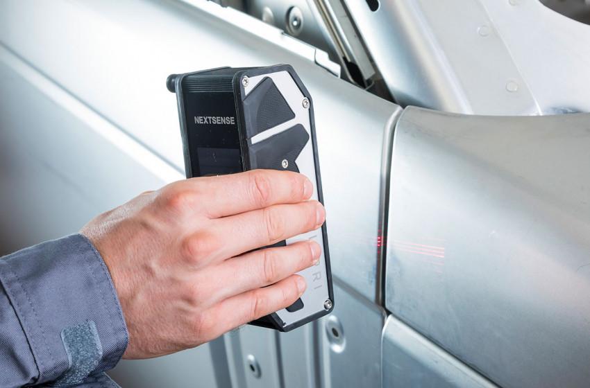 Otomobillerde İç ve Dış Gürültü Ölçümü Nasıl Yapılır?