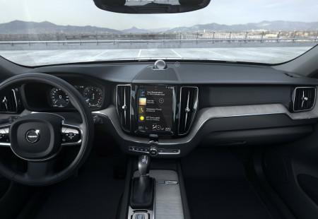 Volvo Mayıs Ayı Kampanyaları