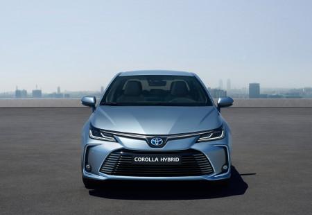 Toyota Yeni Modelini Üreteceğini Ülkeyi Açıkladı