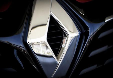 Renault Elektrikli Gamını Güçlendiriyor