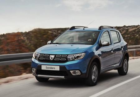 2021 Renault ve Dacia Kampanyaları Sürüyor