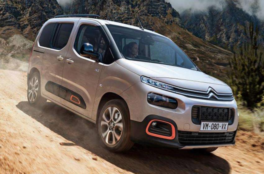 2021 Haziran Citroen ve Peugeot Kampanyaları