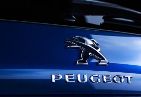 Peugeot Mayıs Ayının SUV Lideri Oldu