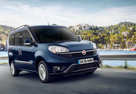 Fiat'tan Yaz Ayına Özel Kampanya