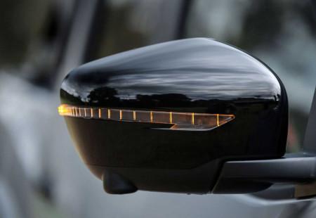 2020 Aralık Ayı Pick-up Modeli: Volkswagen Amarok