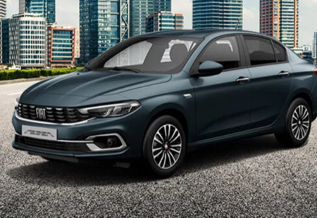 Fiat Egea, 500L ve 500X Modellerinde Yaz Satış Kampanyası