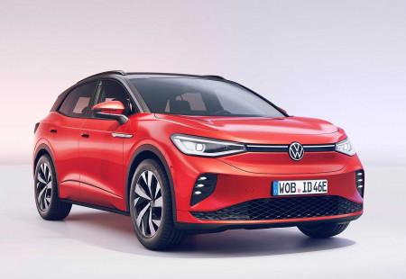 Volkswagen Elektrikli Geleceğe Yatırım Yapıyor