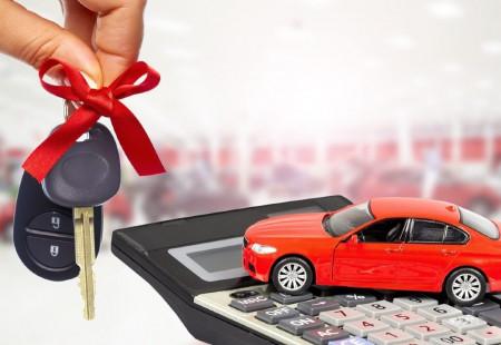 BDDK'dan Taşıt Kredilerine Yeni Düzenleme