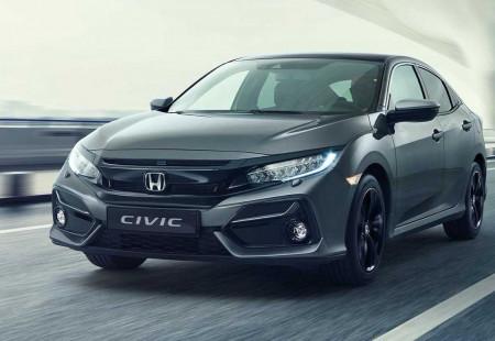 Honda Temmuz Ayında 2 Farklı Fırsat Sunuyor