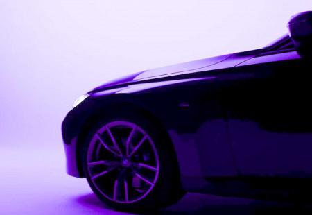 BMW 2 Serisi Coupé Modelinin İpuçları Paylaşıldı!