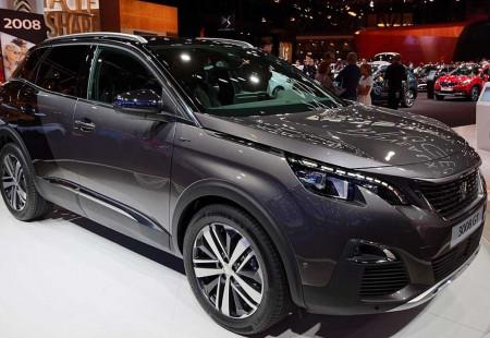 Peugeot Türkiye'den Sıfır Faizli Kampanyalar!