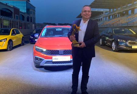 Fiat Egea YerineEMP2 Platformunu Kullanan Bir Sedanla Gelecek