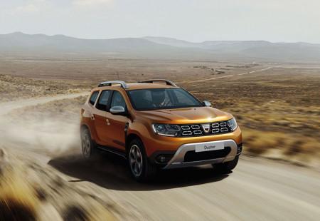 Renault ve Dacia Ağustos Ayı Kampanyaları