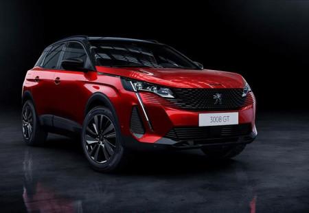 Peugeot Ağustos Ayı Sıfır Faiz Kampanyası