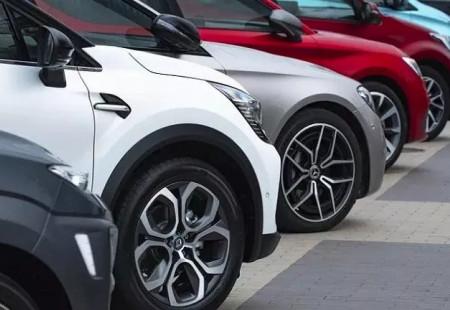 ÖTV İndirimi Sıfır Otomobil Piyasasını Hareketlendirecek