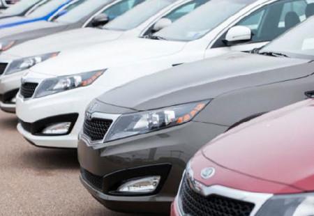 ÖTV İndirimi Hangi Arabalara Geldi? ÖTV İndirimli Fiyatlar